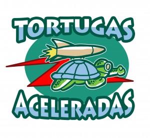 Logo Tortufas Aceleradas V3 15-3-2016 (1)