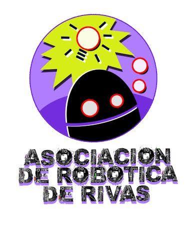 Asociación de Robótica de Rivas